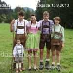 predazzo desmontegada mucche 2013 predazzoblog206 150x150 Predazzo, la fotogallery della Desmontegada 2013