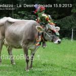 predazzo desmontegada mucche 2013 predazzoblog215 150x150 Predazzo, la fotogallery della Desmontegada 2013