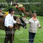 predazzo desmontegada mucche 2013 predazzoblog224 150x150 Predazzo, la fotogallery della Desmontegada 2013