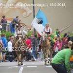 predazzo desmontegada mucche 2013 predazzoblog235 150x150 Predazzo, i turisti di Savona ringraziano