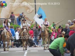 predazzo desmontegada mucche 2013 predazzoblog235 300x225 predazzo desmontegada mucche 2013 predazzoblog235
