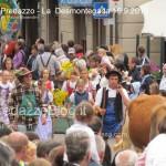 predazzo desmontegada mucche 2013 predazzoblog273 150x150 Predazzo, la fotogallery della Desmontegada 2013