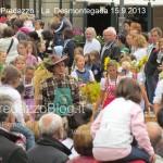 predazzo desmontegada mucche 2013 predazzoblog275 150x150 Predazzo, la fotogallery della Desmontegada 2013