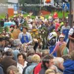 predazzo desmontegada mucche 2013 predazzoblog281 150x150 Predazzo, la fotogallery della Desmontegada 2013