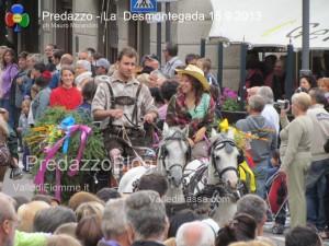 predazzo desmontegada mucche 2013 predazzoblog305 300x225 predazzo desmontegada mucche 2013 predazzoblog305