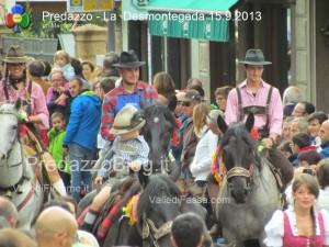 predazzo desmontegada mucche 2013 predazzoblog312 300x225 predazzo desmontegada mucche 2013 predazzoblog312