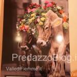 predazzo desmontegada mucche 2013 predazzoblog32 150x150 Predazzo, la fotogallery della Desmontegada 2013