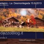 predazzo desmontegada mucche 2013 predazzoblog33 150x150 Predazzo, la fotogallery della Desmontegada 2013