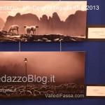 predazzo desmontegada mucche 2013 predazzoblog36 150x150 Predazzo, la fotogallery della Desmontegada 2013