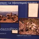 predazzo desmontegada mucche 2013 predazzoblog40 150x150 Predazzo, la fotogallery della Desmontegada 2013