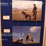 predazzo desmontegada mucche 2013 predazzoblog44 150x150 Predazzo, la fotogallery della Desmontegada 2013