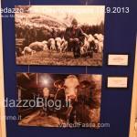 predazzo desmontegada mucche 2013 predazzoblog48 150x150 Predazzo, la fotogallery della Desmontegada 2013