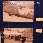 predazzo desmontegada mucche 2013 predazzoblog49 150x150 Predazzo, la fotogallery della Desmontegada 2013