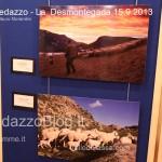 predazzo desmontegada mucche 2013 predazzoblog50 150x150 Predazzo, la fotogallery della Desmontegada 2013