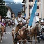 predazzo desmontegada mucche 2013 predazzoblog59 150x150 Predazzo, la fotogallery della Desmontegada 2013