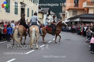predazzo desmontegada mucche 2013 predazzoblog64 300x199 predazzo desmontegada mucche 2013 predazzoblog64