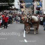 predazzo desmontegada mucche 2013 predazzoblog65 150x150 Predazzo, la fotogallery della Desmontegada 2013