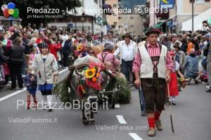 predazzo desmontegada mucche 2013 predazzoblog69 300x199 predazzo desmontegada mucche 2013 predazzoblog69