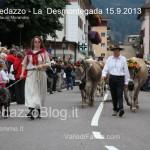predazzo desmontegada mucche 2013 predazzoblog83 150x150 Predazzo, la fotogallery della Desmontegada 2013