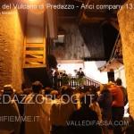 predazzo le storie del vulcano arici company desmontegada predazzoblog107 150x150 Le storie del Vulcano di Predazzo   Fotogallery