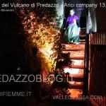 predazzo le storie del vulcano arici company desmontegada predazzoblog11 150x150 Le storie del Vulcano di Predazzo   Fotogallery