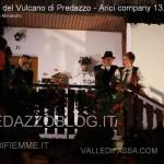predazzo le storie del vulcano arici company desmontegada predazzoblog111 150x150 Le storie del Vulcano di Predazzo   Fotogallery