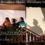 predazzo le storie del vulcano arici company desmontegada predazzoblog114 150x150 Le storie del Vulcano di Predazzo   Fotogallery