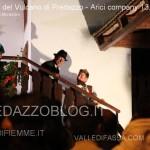 predazzo le storie del vulcano arici company desmontegada predazzoblog117 150x150 Le storie del Vulcano di Predazzo   Fotogallery