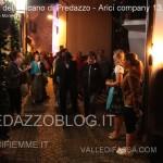 predazzo le storie del vulcano arici company desmontegada predazzoblog119 150x150 Le storie del Vulcano di Predazzo   Fotogallery