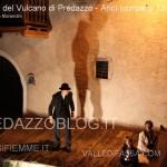 predazzo le storie del vulcano arici company desmontegada predazzoblog122 150x150 Le storie del Vulcano di Predazzo   Fotogallery