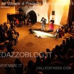 predazzo le storie del vulcano arici company desmontegada predazzoblog124 150x150 Le storie del Vulcano di Predazzo   Fotogallery
