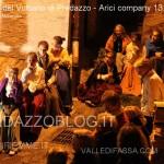 predazzo le storie del vulcano arici company desmontegada predazzoblog129 150x150 Le storie del Vulcano di Predazzo   Fotogallery