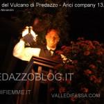 predazzo le storie del vulcano arici company desmontegada predazzoblog13 150x150 Le storie del Vulcano di Predazzo   Fotogallery