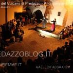 predazzo le storie del vulcano arici company desmontegada predazzoblog132 150x150 Le storie del Vulcano di Predazzo   Fotogallery