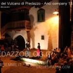 predazzo le storie del vulcano arici company desmontegada predazzoblog138 150x150 Le storie del Vulcano di Predazzo   Fotogallery
