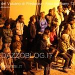 predazzo le storie del vulcano arici company desmontegada predazzoblog140 150x150 Le storie del Vulcano di Predazzo   Fotogallery