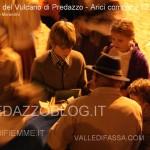 predazzo le storie del vulcano arici company desmontegada predazzoblog172 150x150 Le storie del Vulcano di Predazzo   Fotogallery