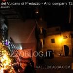 predazzo le storie del vulcano arici company desmontegada predazzoblog21 150x150 Le storie del Vulcano di Predazzo   Fotogallery