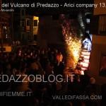 predazzo le storie del vulcano arici company desmontegada predazzoblog44 150x150 Le storie del Vulcano di Predazzo   Fotogallery