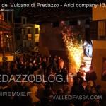 predazzo le storie del vulcano arici company desmontegada predazzoblog50 150x150 Le storie del Vulcano di Predazzo   Fotogallery