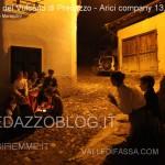 predazzo le storie del vulcano arici company desmontegada predazzoblog55 150x150 Le storie del Vulcano di Predazzo   Fotogallery