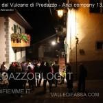 predazzo le storie del vulcano arici company desmontegada predazzoblog6 150x150 Le storie del Vulcano di Predazzo   Fotogallery