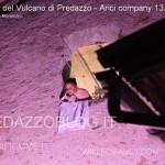 predazzo le storie del vulcano arici company desmontegada predazzoblog64 150x150 Le storie del Vulcano di Predazzo   Fotogallery