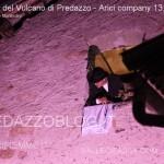 predazzo le storie del vulcano arici company desmontegada predazzoblog70 150x150 Le storie del Vulcano di Predazzo   Fotogallery