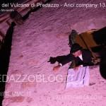 predazzo le storie del vulcano arici company desmontegada predazzoblog75 150x150 Le storie del Vulcano di Predazzo   Fotogallery