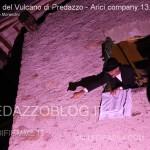 predazzo le storie del vulcano arici company desmontegada predazzoblog76 150x150 Le storie del Vulcano di Predazzo   Fotogallery