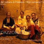 predazzo le storie del vulcano arici company desmontegada predazzoblog8 150x150 Le storie del Vulcano di Predazzo   Fotogallery