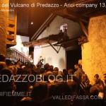 predazzo le storie del vulcano arici company desmontegada predazzoblog84 150x150 Le storie del Vulcano di Predazzo   Fotogallery