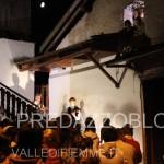 predazzo le storie del vulcano arici company desmontegada predazzoblog85 150x150 Le storie del Vulcano di Predazzo   Fotogallery