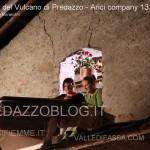 predazzo le storie del vulcano arici company desmontegada predazzoblog87 150x150 Le storie del Vulcano di Predazzo   Fotogallery